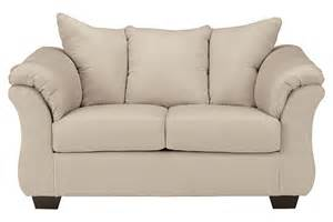 loveseats furniture darcy loveseat furniture homestore