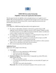 postdoc. Resume Example. Resume CV Cover Letter