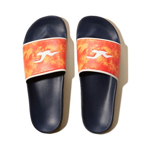 groundhog day nowvideo hollister slippers 28 images hollister slip on