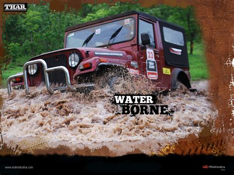 logo biskut lexus 100 jeep punjab adventure sports u0027women u0027