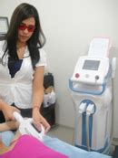 lada dermatologica cl 237 nica de tratamiento para psoriasis cl 237 nica