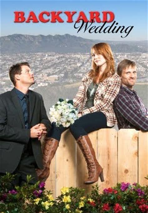 backyard wedding full movie backyard wedding full movie online specs price release