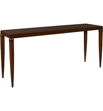 sofa table design counter height sofa table awesome