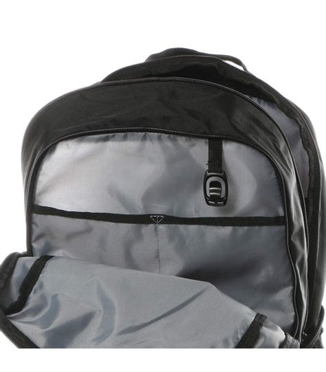 imagenes de uñas unicas mochila under armour ua hustle ldwr de color negro