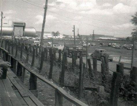 langley motor speedway langley speedway speedwayandroadracehistory