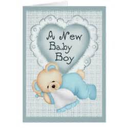 new baby boy greeting cards zazzle