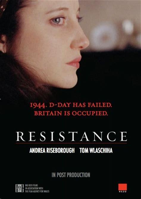 film unfaithful online sa prevodom resistance 2011 online filmovi titlovi