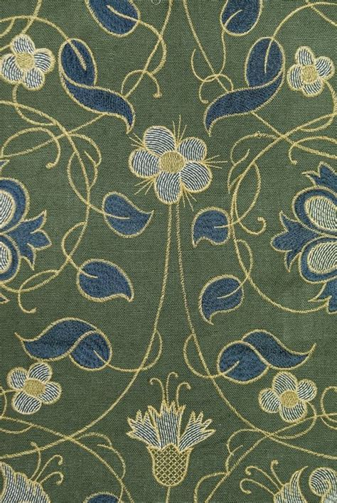 1000 images about curtains on apple blossoms
