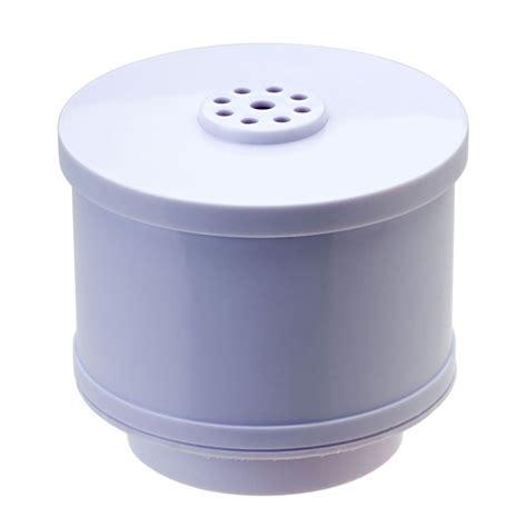 Humidifier 26 L crane hs 3812 crane germ defense humidifier filter white health personal care