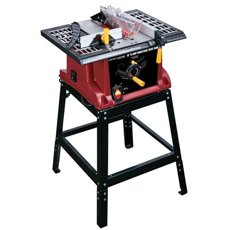 harbor freight table saw dust collector harbor freight table saw arnold solof