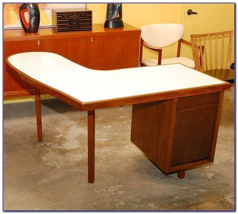 curved l shaped desk curved reception desk plans desk home design ideas