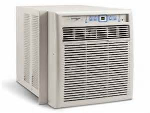 Air Conditioner For Casement Window Casement Window Air Conditioner Images