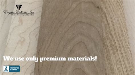 best place to buy floor ls best place to buy hardwood flooring 100 best place to buy