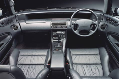 how things work cars 1994 honda prelude interior lighting the first hands free car phone in 1988 autos