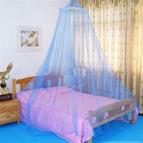 Decorative Netting For Beds by Popular Decorative Mosquito Nets For Beds Buy Cheap
