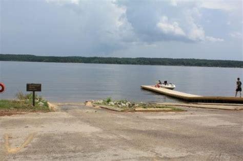 lake jordan raleigh nc boat rentals boat input at rollingview state park cground falls