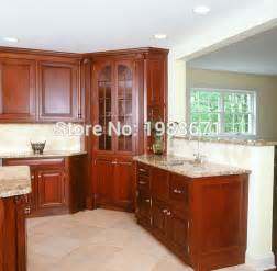 Country Kitchen Cabinets For Sale Kitchen Cabinet Cad Drawings Cherry Wood Kitchen Cabinet