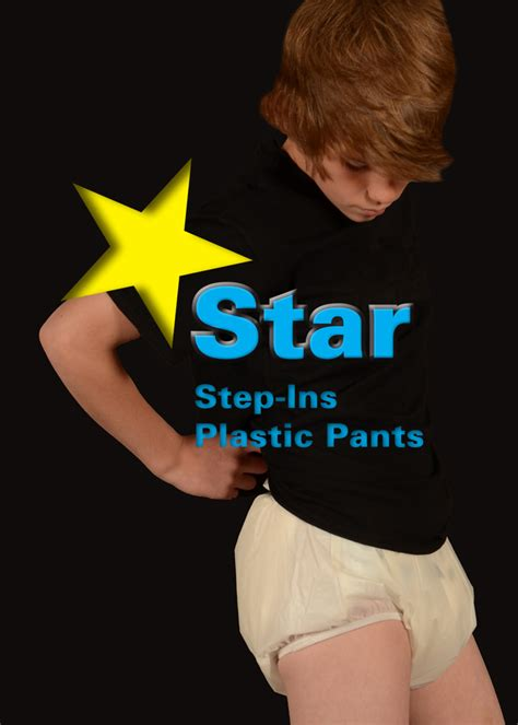 star diapers plastic pants star diapers cole part 4 beauty of boys
