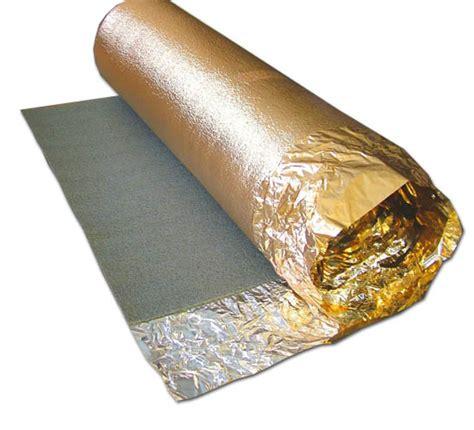 5mm comfort gold underlay accessories best a tflooring