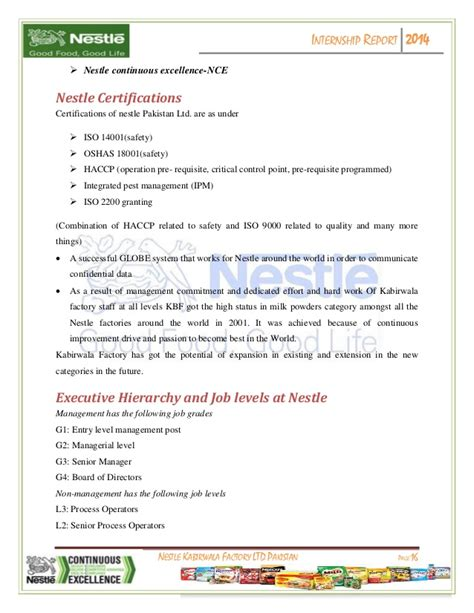 appointment letter quality manager program manager cover letter exle construction program