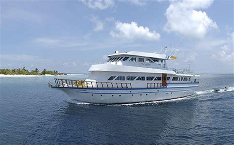 boat shop ogden utah maldives 2015 dive utah