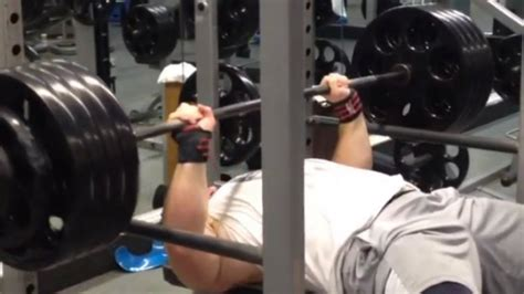 bench press breathing breathe life into your pecs with the dead bench muscle