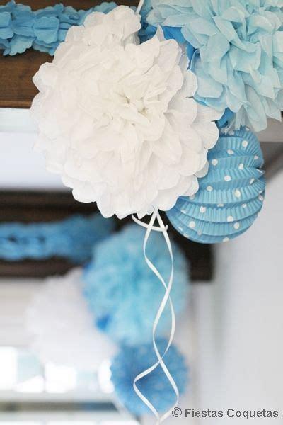 arreglos de de nino bautizo search baby shower ideas search decoraci 243 n bautizo ni 241 o azul y blanco baby blue