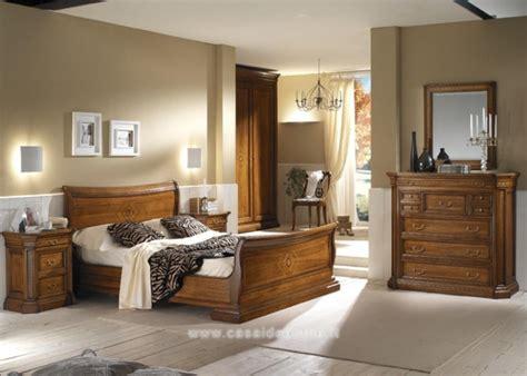 stanze da letto rustiche mobili rustici da letto legno ferro battuto