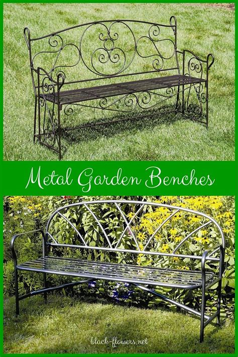 gothic garden bench 352 best images about steunk diy home decor on pinterest
