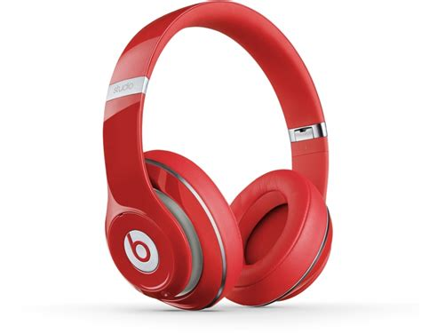 best beats beats studio ear headphones r price in