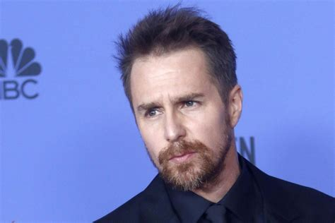sam rockwell dancing sam rockwell sought out justin timberlake to work on dance