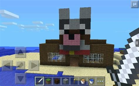 minecraft dog houses 22 best cool minecraft dogs wolfs images on pinterest top search engines class
