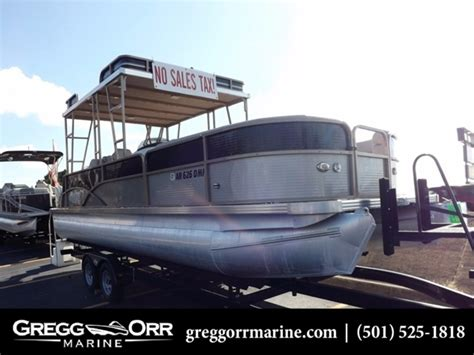 pontoon boats for sale by owner in arkansas aloha pontoon boats for sale in arkansas