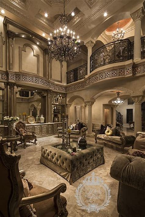 expensive living rooms subscribe to the opulent lifestyle here http