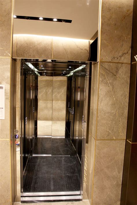 hallway access limited mobility access lifts melbourne