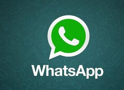 install whatsapp on laptop download install whatsapp on pc laptop top7mobiles