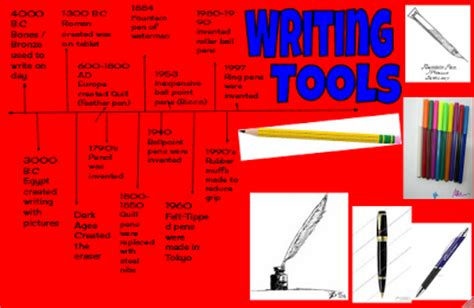 timeline the fruitless year long hunt for mas flight jacob timeline of writing tools jacob