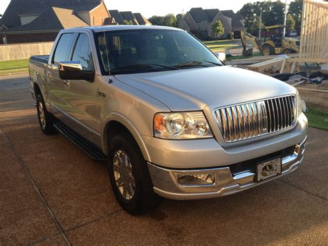 electronic toll collection 2006 lincoln mark lt on board diagnostic system 2014 lincoln mark lt for sale html autos weblog