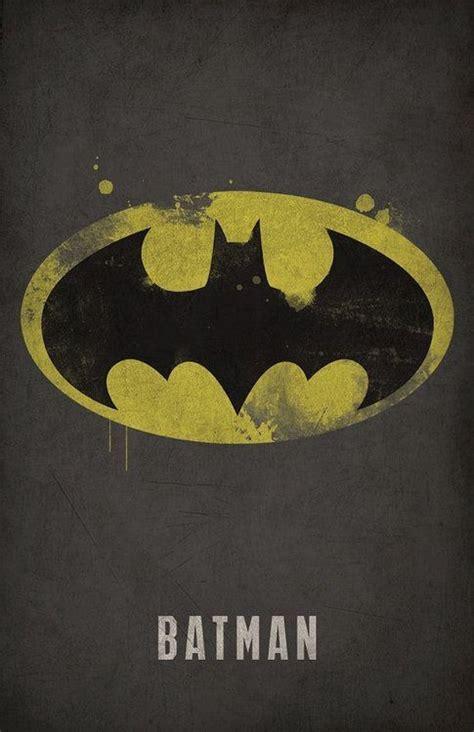 batman zipper wallpaper best 25 batman wallpaper iphone ideas on pinterest fond