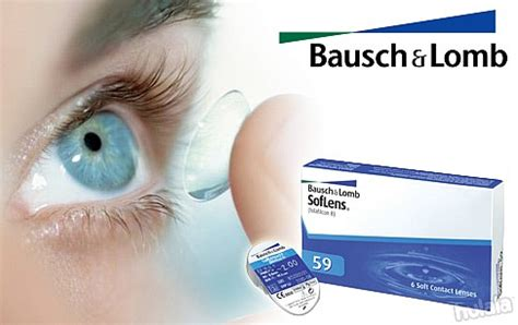 where do they sell colored contacts why bausch and lomb contact lenses sell the most