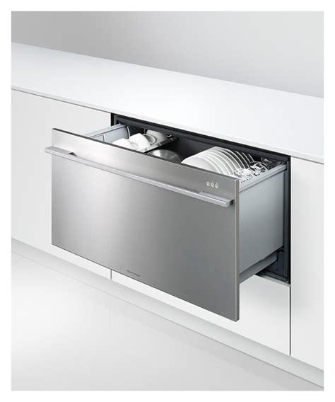 25 best ideas about dishwashers on dishwasher
