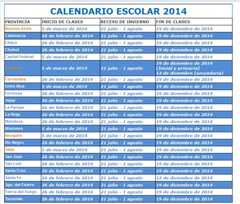 Calendario Canada 2015 Search Results For Calendar De Canada Feriados 2015