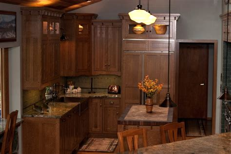 quarter sawn white oak kitchen cabinets quarter sawn white oak kitchen traditional kitchen seattle by tony s custom cabinets