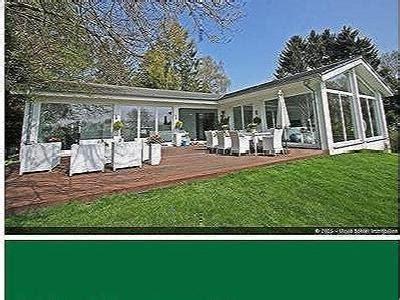 haus kaufen dortmund immobilien zum kauf in h 246 rde