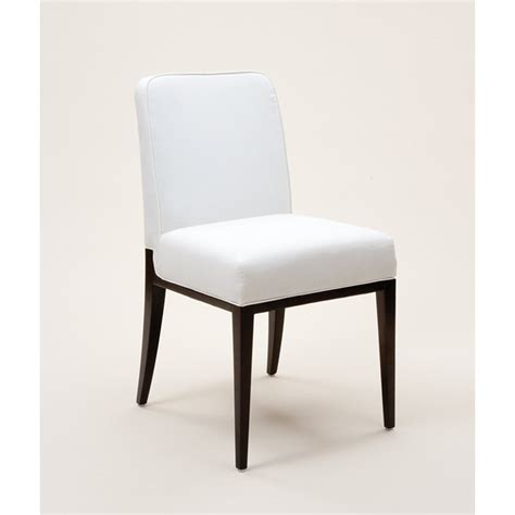hicks and hicks low back dining chair hicks hicks