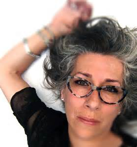 frames for grey hair 17 best images about eye candy on pinterest eyewear