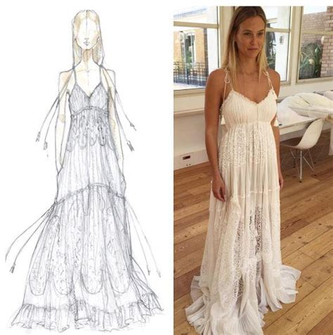 Brautkleider Designer by Hochzeitskleider Gntm 2016 Designer Die Besten Momente