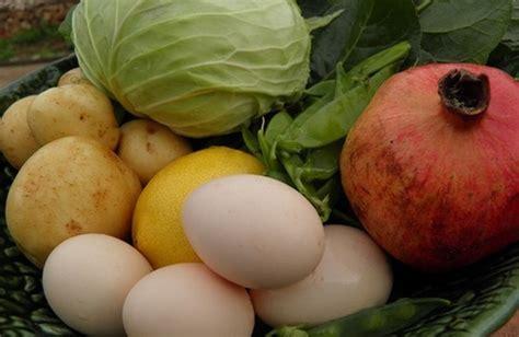 alimentazione bio 10 cibi da comprare bio cure naturali it