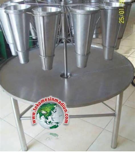 Harga Mesin Pencabut Bulu Ayam 2016 satu paket alat potong mesin potong ayam boiler toko