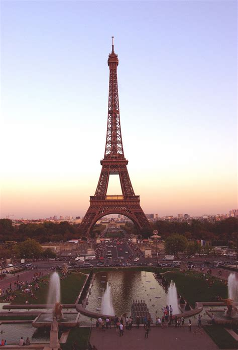 eiffel i m in love on tumblr happiness